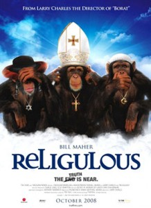 religulous-poster